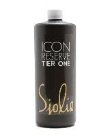 Лосьон Sjolie ICON RESERVE Tier one (9%)