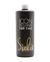 Лосьон Sjolie ICON RESERVE Tier two (12%)